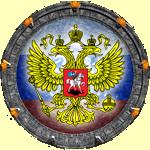 http://sg-tauri.ucoz.ru/images/logo/Logo1.png