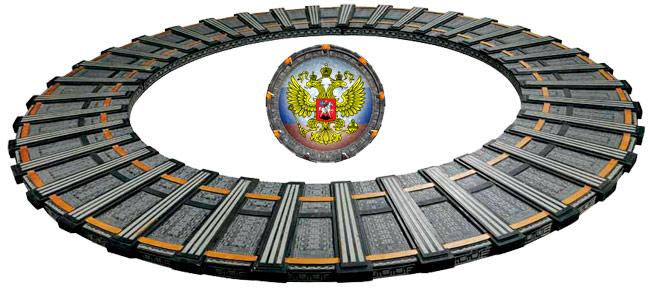 http://sg-tauri.ucoz.ru/technos/over_tech/rings/main.jpg
